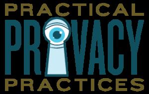 CPW Theme Logo, 333x211