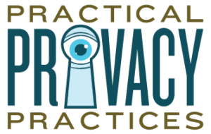 CPW Logo Practical Privacy Practices