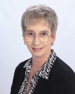 Eileen Palmer (image)